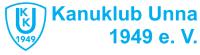 Kanuklub Unna 1949 e.V.